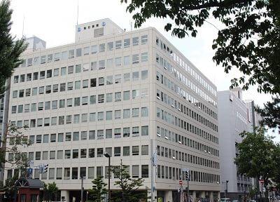 後藤歯科診療所3