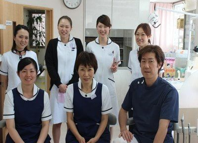 井上歯科医院1