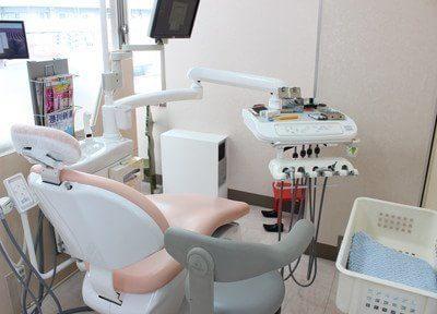 井上歯科医院2