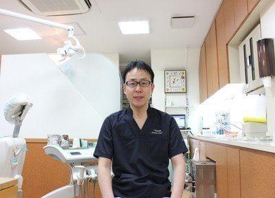 たなべ歯科クリニック