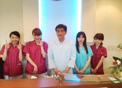 アクア歯科医院1