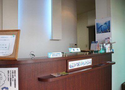 アクア歯科医院3