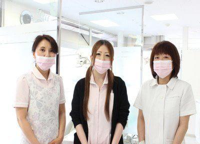 行徳歯科クリニック1