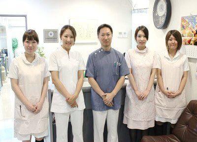メディカルセンター歯科