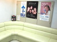 小坂歯科医院4