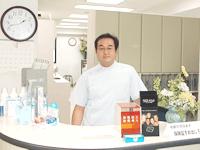 小坂歯科医院1