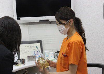 すみ歯科4