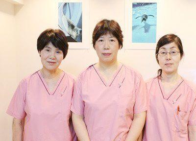 向井歯科1