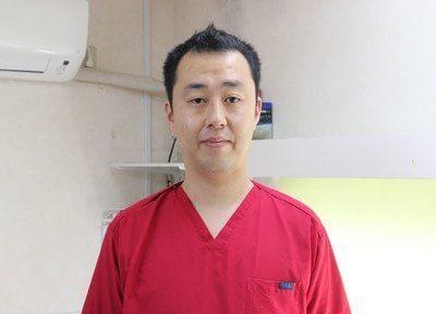 院長の佐々木は一般歯科からインプラント治療まで多彩な歯科治療が得意です。