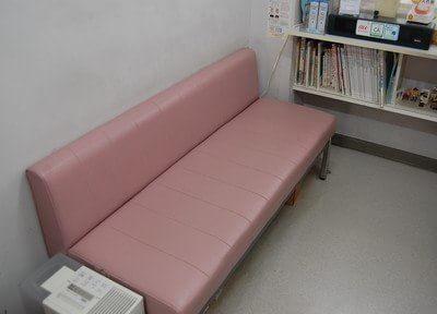 丸山歯科医院4
