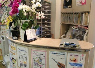 坂東歯科医院3