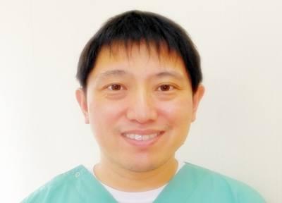 水天宮前駅近辺の歯科・歯医者「日本橋人形町歯科」