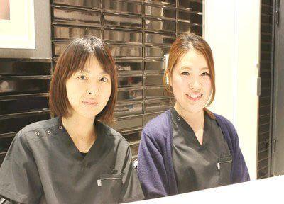 高村歯科医院1