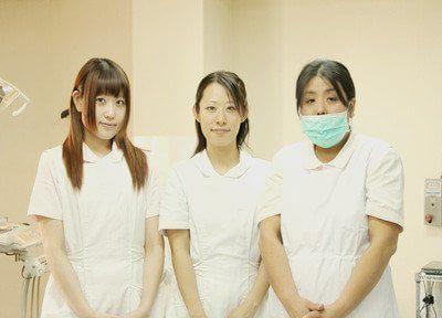 黒岩歯科1