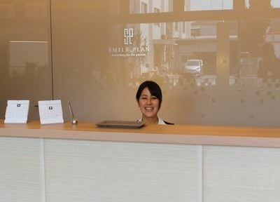 SMILE PLAN 山本歯科クリニック 香里園