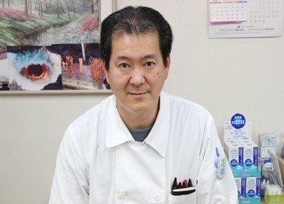 医療法人社団 明泉会 若葉歯科医院1