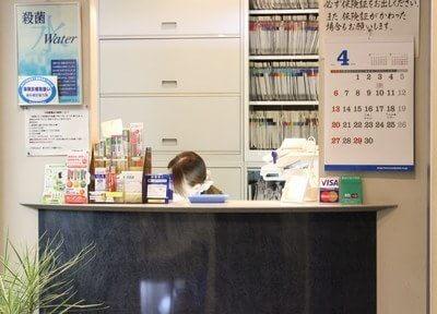 今村歯科医院2