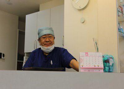 あさかわ歯科医院