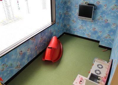 ファミリー歯科医院4