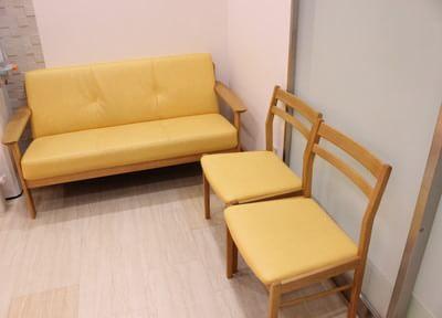 とし歯科医院3