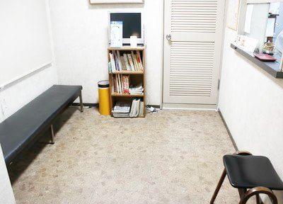 松葉歯科医院4