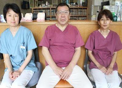 宮下歯科医院の医院写真