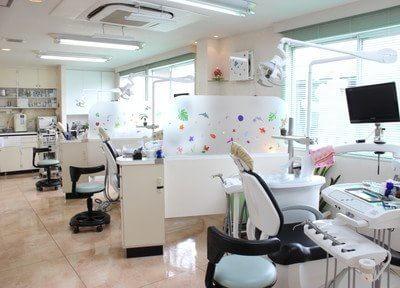 加藤歯科クリニック6