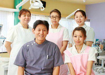 塩野谷歯科医院