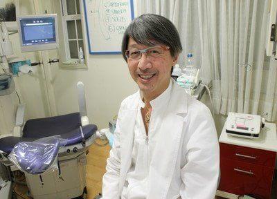 中澤歯科1