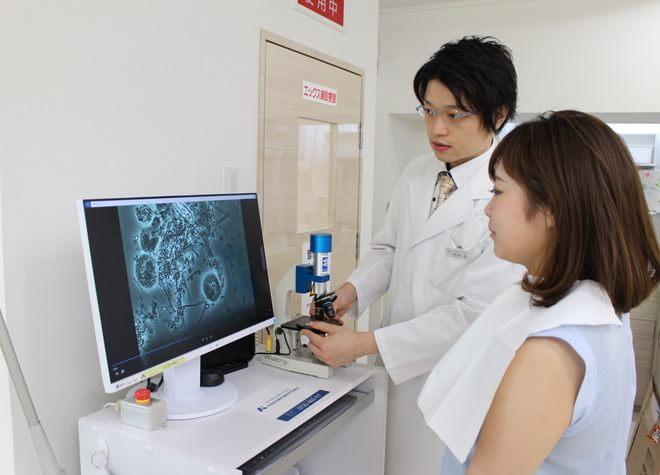 大須観音南歯科2