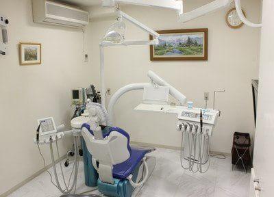 津江歯科医院2