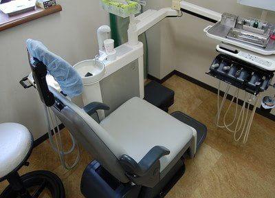 あべ歯科医院4
