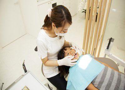 こいずみ矯正歯科クリニック1