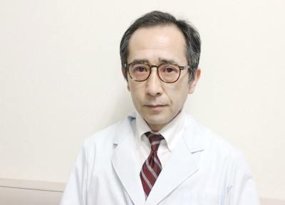 三慶歯科クリニック1