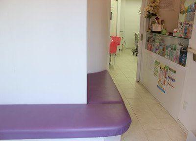 まなべ歯科医院3