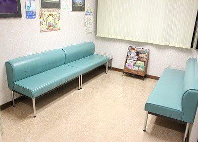 成田歯科医院4