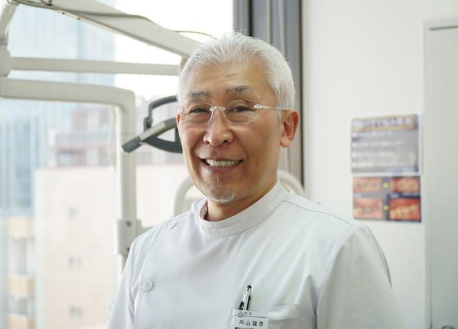 歯科ニュージャパン 【一番町】4