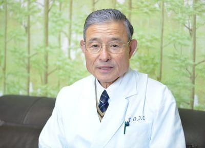 高橋歯科矯正クリニックの医院写真