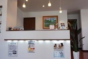 福田歯科クリニック伊達医院2