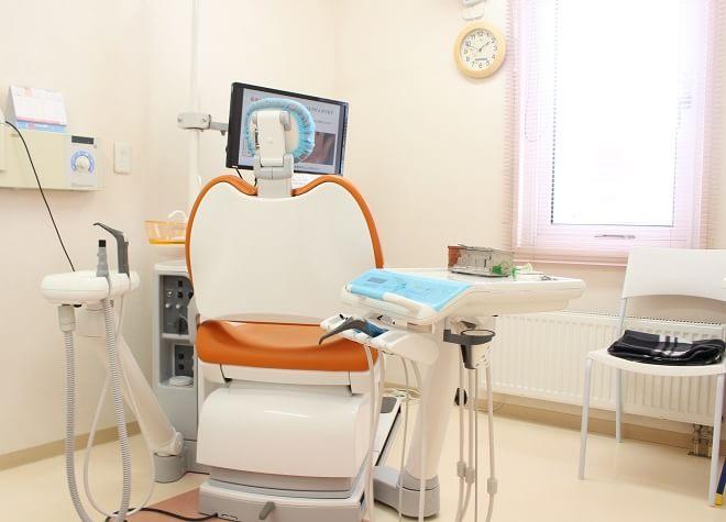 さいとう歯科医院4