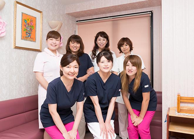 医療法人社団 寿明会 うきま歯科医院
