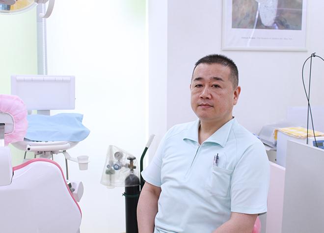 セントラル歯科