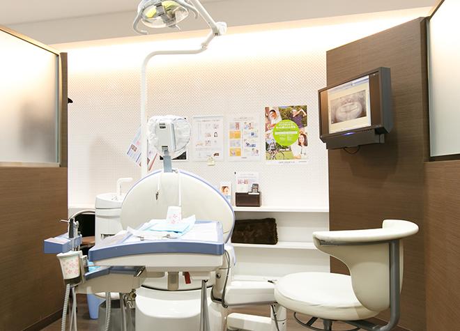 Q.予防歯科の目的や治療内容を教えてください。