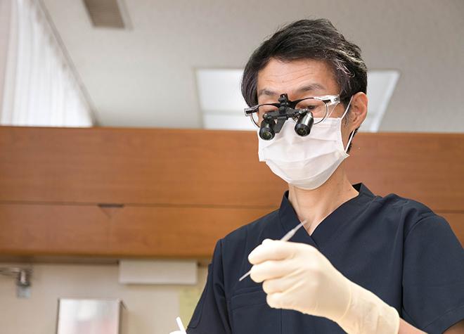 宮本歯科医院(写真1)