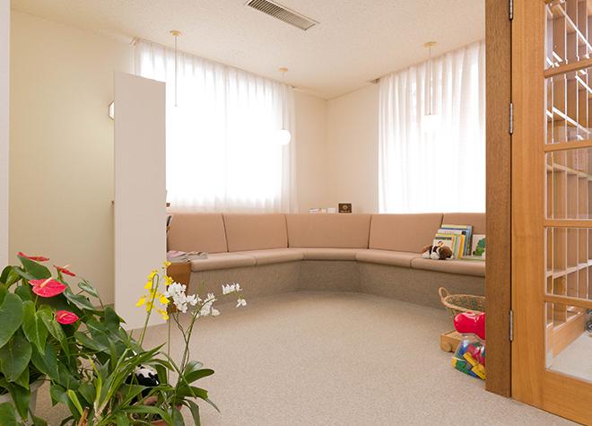 宮本歯科医院(写真2)