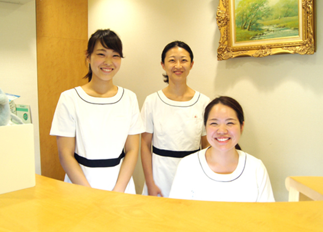 浜歯科(写真2)