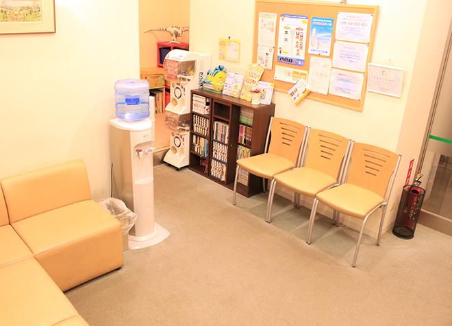 にしやま歯科医院(写真2)