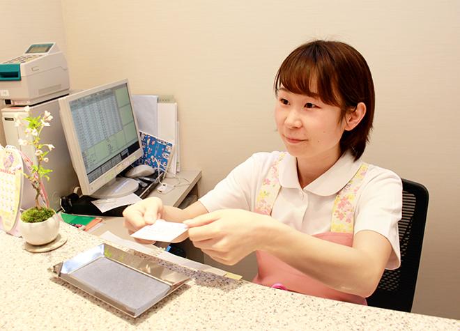 飯島歯科医院(写真2)