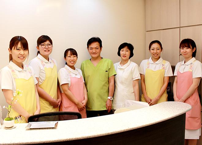 飯島歯科医院(写真0)