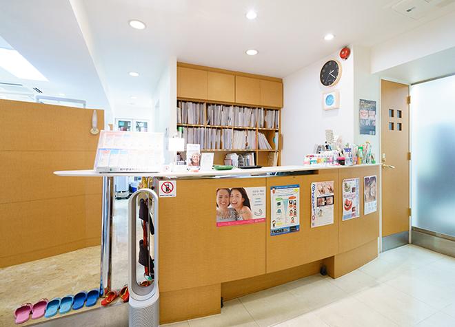 新中野歯科クリニック(写真2)